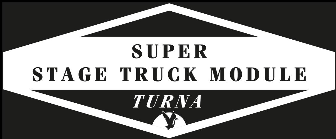 Turna-Logo